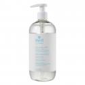Micellair Water Baby Organic 500ml