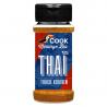 Thai Mix Organic 35g
