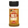 Ras El Hanout Organic