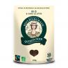 Quinoa Noir & Équitable Bio