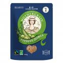 Quinola - Express Quinoa with Split Peas 250g