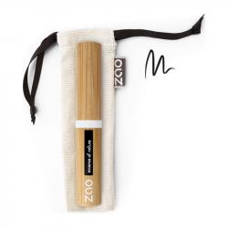 ZAO - Eyeliner rechargeable feutre noir intense BIO