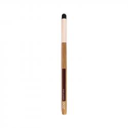 ZAO - Pinceau Bambou Boule BIO