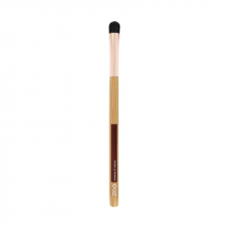 ZAO - Flat Eye Bamboo Brush