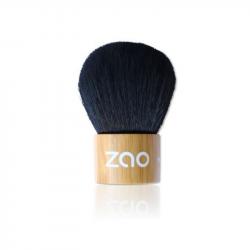 ZAO - Pinceau Bambou Kabuki BIO