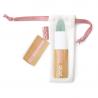 Lip scrub stick 482 vegan Organic
