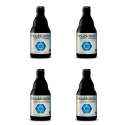 The First Dynamized Beer in the World Organic 4x330ml