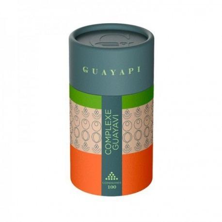 Guayapi - Guayapi - Guayavi 100caps
