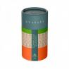 Guayavi 100 capsules 500mg