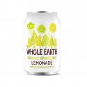 Lemonade Bio 330ml