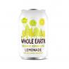 Limonade Organic