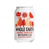 Whole Earth Watermelon Organic 330ml