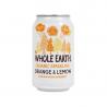 Orange & Citron Bio 330ml