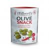 Olives Chili & Poivre Noir