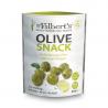 Olives Citron & Origan