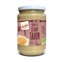 Tahini Organic 700g