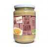 Tahini Organic