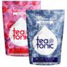 Teatonic - Superfruit Skinny Teatox - cure de thé amincissante de 28 jours 168g