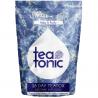 Bedtime Infusion Detox Organic