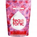Morning Boost Fruity Detox Tea Organic 84g