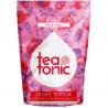 Morning Boost Fruity Detox Tea Organic