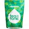 Detox Ice Tea Bio