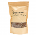 Brown Lentils Organic 500g