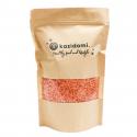 Red Lentils Organic 500g