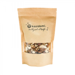 Kazidomi - Mix de noix - 250g