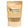Kazidomi - Brown Basmati Rice 500g