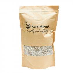 Kazidomi - Flocons de Sarrasin Bio 500g