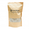 Kazidomi - Organic buckwheat Flakes 500g