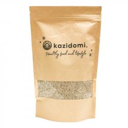 Kazidomi - Organic Quinoa 500g