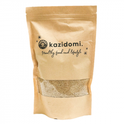 Kazidomi - Couscous Complet 500g