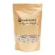 Kazidomi - Flocons d'Epeautre Bio 500g