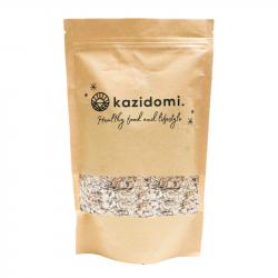 Kazidomi - Organic Spelled Flakes 500g