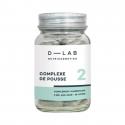 Complexe de Pousse 56 gélules