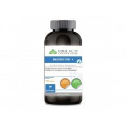 EQUI-NUTRI - MAGNESIUM + 60 PILLS