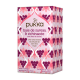 Pukka - Elderberry & Echinacea 20 teabags