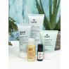 Avril - Organic Beard oil 50ml