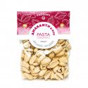Amaranth & Rice Pasta Organic 250g