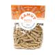 Kazidomi - Kamut Pasta Organic 250g