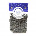 Black Bean Pasta Organic 250g