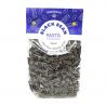 Kazidomi - Black Bean Pasta Organic 250g