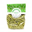 Green Pea Pasta Organic 250g