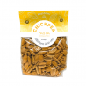 Chickpea Pasta Organic