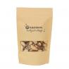 Kazidomi - Brazil nuts Bio 250g