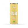 Sicilian Lemonade Organic