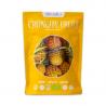 Crunchy Ananas Bio