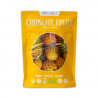 Crunchy ananas Organic